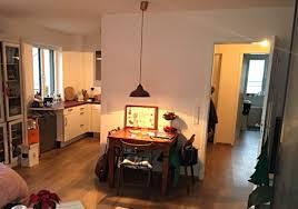 Esszimmer M Chen Telefon 3 Zimmer Wohnungen Zu Vermieten München Mapio Net