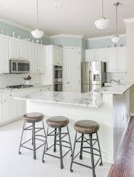 rangement angle cuisine cuisine rangement angle cuisine avec blanc couleur rangement angle