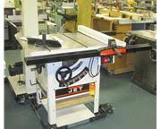 Sliding Table Saw For Sale Table Saws For Sale New U0026 Used Machinesales Com