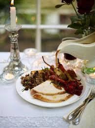 turkey mushroom gravy recipe details the 25 best jamie oliver recipes for xmas turkey ideas on