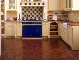 art deco flooring kitchens flooring idea w719e antique wood with b51 art deco border