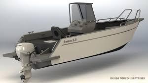 Free Plywood Boat Plans Pdf myadmin mrfreeplans diyboatplans page 175