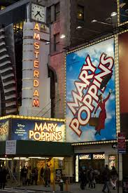 They Say The Neon Lights Are Bright On Broadway 55 Best Neon They Say The Lights Are Bright On Broadway Images
