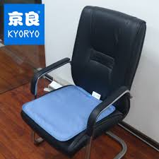 100 winplus ultimate gel seat cushion winplus led utility