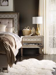 Mirrored Furniture Bedroom by Neiman Marcus Mirrored Furniture U2013 Harpsounds Co