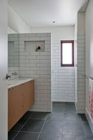 bathroom subway tile bathrooms bathroom wall material modern