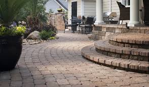 Patio Paver Prices Backyard Pavers Cost Outdoor Goods