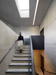 Building Interior Stairs Public Indoor Stairs A Collection Curated By Divisare