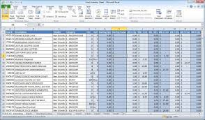 Project Tracking Spreadsheet Procurement Tracking Spreadsheet Cehaer Spreadsheet