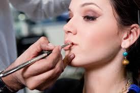 for makeup artists makeup tips tips from makeup artist professional makeup experts
