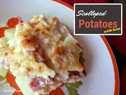 thanksgiving scalloped potatoes best 25 pioneer woman scalloped potatoes ideas on pinterest