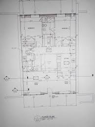 house plan of floor plans and hobbit house elevations my hobbit
