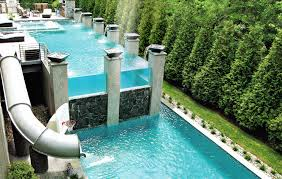 waterfalls decoration home waterfalls decoration home surprising indoor ponds and also luxury