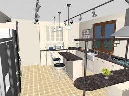 5d home design planner 5d ravenor s