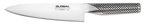 global kitchen knives global knives professional chef s knives japanese specialist knives