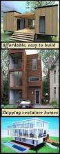 best 25 container home plans ideas on pinterest cargo home