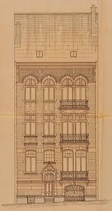 1402 best architectural drawings u0026 furniture renderings images on
