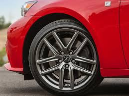 lexus wheels size lexus is f sport us 2016 pictures information u0026 specs