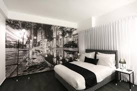 dizengoff avenue boutique hotel tel aviv israel booking com