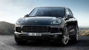 porsche cayenne rs porsche cayenne s platinum edition launched in india at rs 1 2
