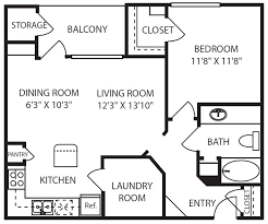 Hangar Home Floor Plans The Villas At Wylie Rentals Wylie Tx Apartments Com