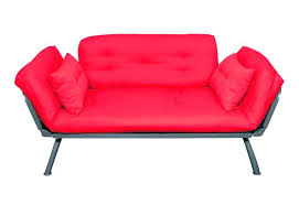 Canape Canape Lit 2 Places Convertible Affordable Ikea Canape Lit 2 Places Convertible Canape Lit 2 Place Convertible