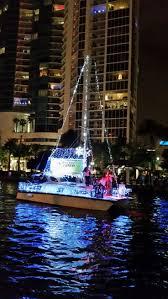 205 best catamaran photos images on pinterest catamaran sailing