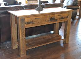 barnwood tables for sale tiny reclaimed wood furniture on sale for feature wood barnwood sofa