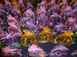 photo baby shower prizes guys occasions image