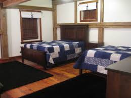 cozy bedrooms u2013 hidden hollow getaway