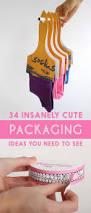 1535 best packaging images on pinterest packaging ideas design