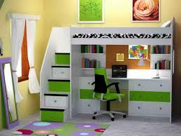 bunk beds loft bed with futon bunk bed with desk and futon