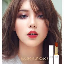 Lipstick Meme - new brand lips makeup pony memebox romantic cherry lipsticks matte