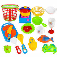 Kitchen Set Toys For Girls Compare Prices On Play Cooking Set Online Shopping Buy Low Price