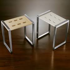 modern shower benches and seats jpg modern shower seats home and