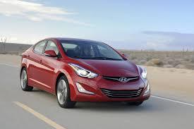 hyundai elantra 2015 interior 2014 2015 hyundai elantra review top speed
