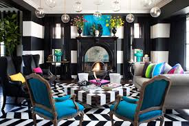 interview with jeff andrews interior designer to the stars the