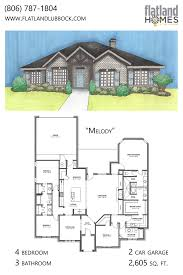 melody homes floor plans candresses interiors furniture ideas pictures gallery of melody homes floor plans