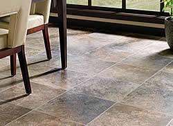 laminate flooring review