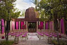 destination wedding locations 5 alternative locations for your destination wedding