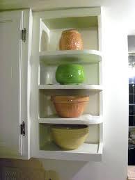 pictures kitchen cabinet shelf remarkable budget home decor