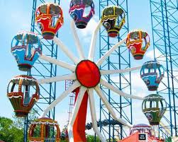 Backyard Trains You Can Ride For Sale by Beston Theme Park Rides For Sale Buy New Rides