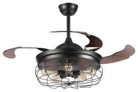 zebra print ceiling fan new industrial ceiling fan in hfc 72 hunter outdoor fans free