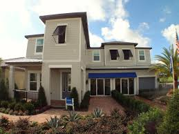 winter garden new homes twinwaters by meritage homes lafayette