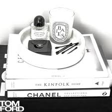 white coffee table books chanel coffee table book immy indi