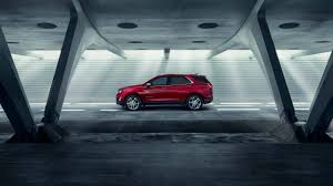 2018 chevrolet equinox pricing for sale edmunds