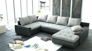 canape 7 places d angle canape 7 places convertible lit 1 place 2 futon sofa t one co