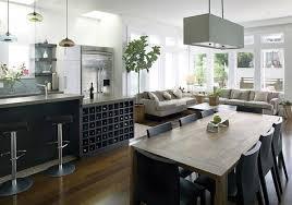 Craftsman Style Lighting Dining Room by Craftsman Style Pendant Lights 25957 Astonbkk Com