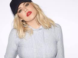 khloe kardashian u0027s no dairy diet business insider