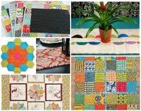 17 thanksgiving ideas free quilt patterns for table toppers